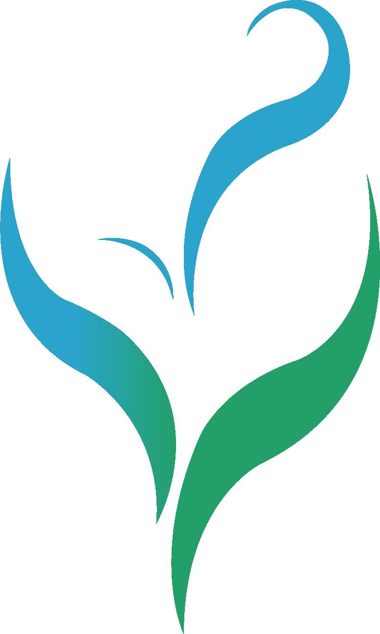 Gaia - Clinical Trial App